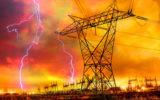 """29 marca odbędzie się IV Konferencja """"Inteligentna Energetyka"""""""