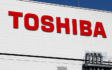 Ukraiński Energoatom będzie współpracował z japońską Toshibą