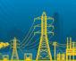 Startuje pierwszy globalny akcelerator energetyczny