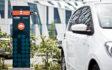 E.ON uruchomi stacje ładowania samochodów elektrycznych