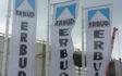 Erbud przejmuje inżynieryjną spółkę z Niemiec