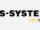ES-System poprawia wyniki