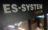 Dwucyfrowe wzrosty ES-System w 2019 roku