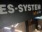 Norweski Glamox przejmuje ES-System