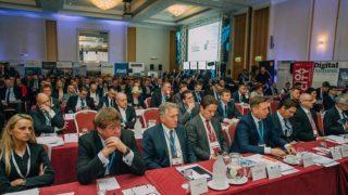 24. edycja Konferencji Energetycznej EuroPOWER