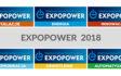 Konferencje na Expopower i Greenpower