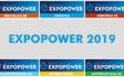 Energetyka na Expopower 2019
