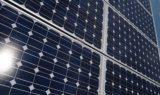 Facebook zainwestuje w elektrownie słoneczne