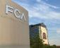 FCA będzie współpracował z Enel X i Grupą Engie