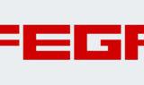 Zmiany w zarządzie Fega Poland