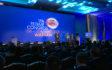 XV Kongres FEGIME odbył się w Warszawie