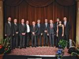 FEGIME Polska świętowało 10-lecie
