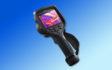 Kamera termowizyjna Flir E53