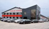 Forum-Rondo uruchamia Centrum Logistyczne