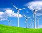 Ambiens: analiza lokalizacji farm wiatrowych