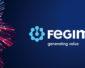FEGIME: aplikacja mobilna dla fachowców