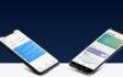 Fibaro nawiązuje współpracę z Samsungiem