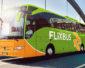 FlixBus przetestuje elektryki we Francji i Niemczech