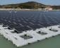 W Japonii powstaje największa na świecie pływająca farma PV