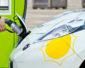 Fortum dostarczy firmie EV Plus system Charge&Drive