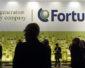 Fortum: konkurs o tematyce energetycznej