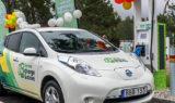 Fortum zainstalowało ultraszybką stację ładowania EV w Finlandii