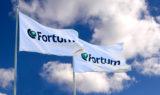 Fortum i Lietuvos Energija zbudują elektrociepłownię