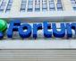 Fortum zwiększy zaangażowanie w Uniper