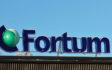 Fortum wybuduje farmę wiatrową w norweskim Sørfjord