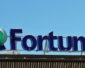 Fortum rozpoczyna sprzedaż energii elektrycznej i gazu