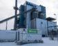 Fortum uruchomiło magazyn energii w Finlandii