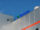 Fortum rozpoczęło montaż kotła w elektrociepłowni w Zabrzu