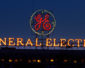 GE Power Services uruchamia platformę serwisową Fleet360