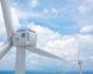 GE wyprodukuje w Chinach turbiny wiatrowe wielkiej mocy