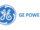 GE Power pozyskał kontrakt za 40 mln zł