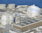 Kolejny blok jądrowy w Japonii wznowił komercyjną produkcję