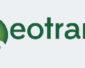 Geotrans przejmuje Kompanię Elektryczną