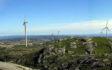 Google kupi całą energię z norweskiej farmy wiatrowej