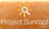 Google Sunroof obliczy, czy panele PV się opłacają