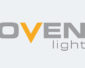 Govena Lighting debiutuje na New Connect