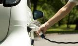 Greenway: nowe stacje ładowania samochodów elektrycznych
