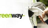 GreenWay udostępnił pierwszą w Polsce ładowarkę o mocy 150 kW
