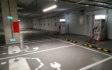 GreenWay uruchamia hub ładowania e-samochodów