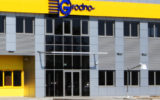 Rosną przychody i zysk Grupy Grodno