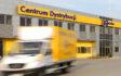 Zarząd Grodna chce pozostawić zysk w spółce