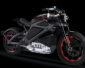 Harley-Davidson wprowadzi na rynek elektryczny motocykl
