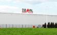 Nowa hala produkcyjno-magazynowa Zamel