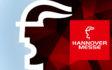 Targi Hannover Messe 2020 zostały odwołane