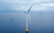 Dong Energy zbuduje morską farmę wiatrową o mocy 1,2GW