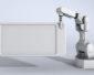 Polska platforma do projektowania robotów